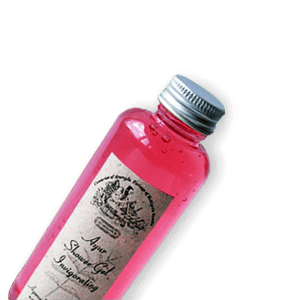 Ayur Shower Gel - Invigorating