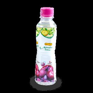 Aqualive Belimal  (Plum Flavour)