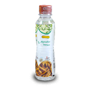 Aqualive Iramusu  (Cinnamon Flavour)