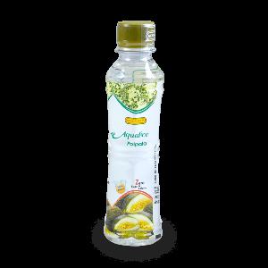 Aqualive Polpala  (Melon Flavour)