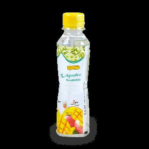 Aqualive Ranawara (Mango Flavour)