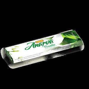 Anarva - Nisala