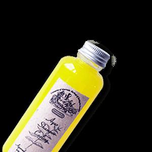 Ayur Shampoo - Cooling