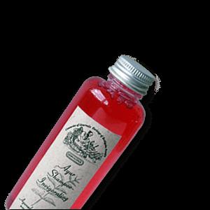 Ayur Shampoo - Invigorating