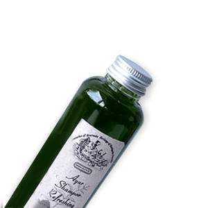 Ayur Shampoo - Refreshing