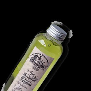 Ayur Shower Gel - Refreshing