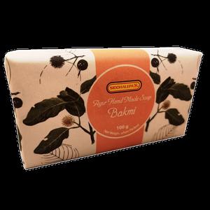 Hand Made Soap Bakmi 100g
